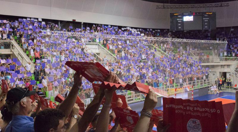 Album photo – Match FRA/BEL 2017