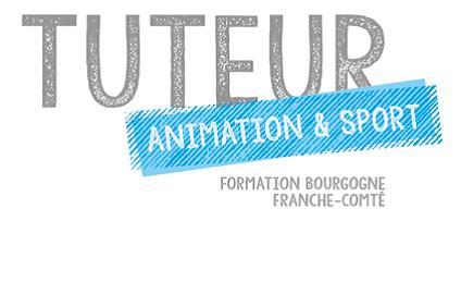 1ère formation de tuteurs pour les formations d'état du sport et de l'animation