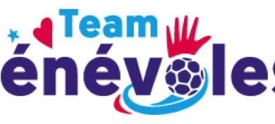 handball, EHF EURO 2018