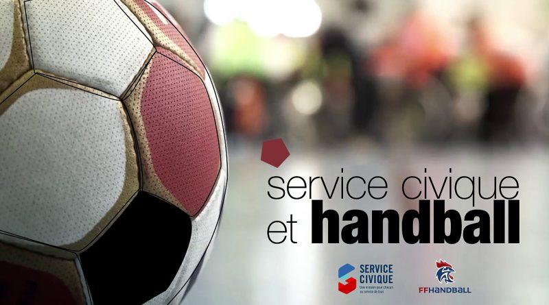 #SERVICE CIVIQUE – JURA SUD À LA RECHERCHE
