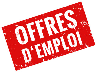 Offre d'emploi – Éducateur sportif au Club Handball de Verdun