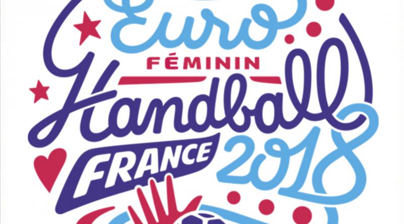 Euro 2018