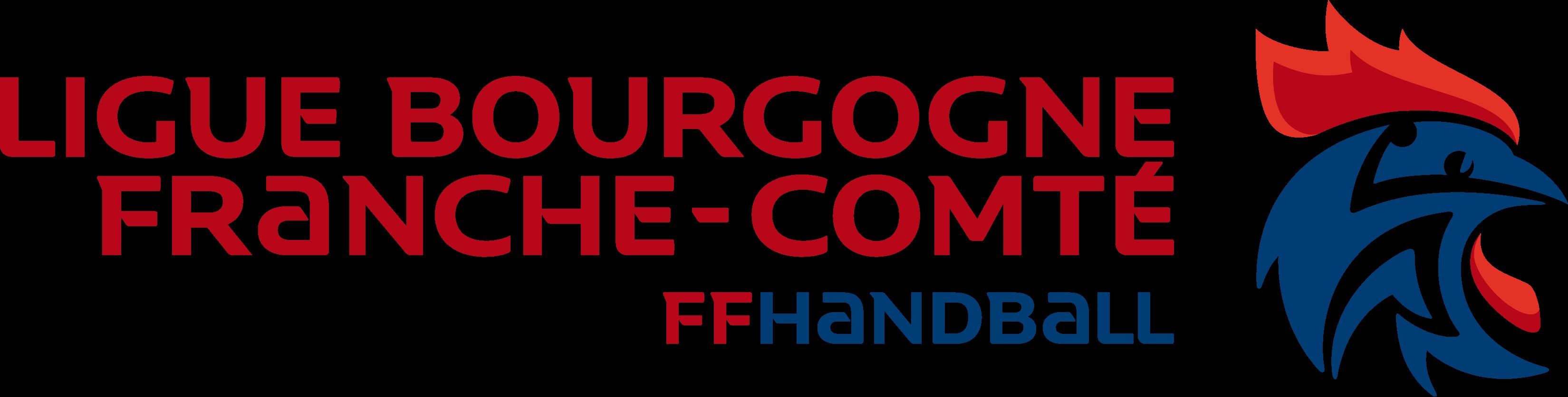 Ligue de Bourgogne Franche-Comté